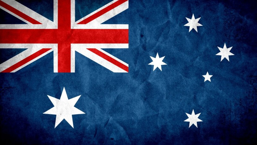 australia_grunge_flag_by_syndikata_np-d5jbc6g