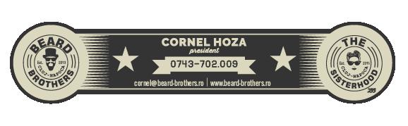 Cornel BB-01-01-01